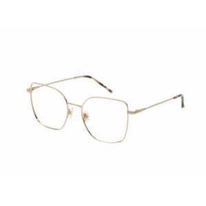 GIGI Studios ASHLEY 8068/ 6 rose gold occhiali