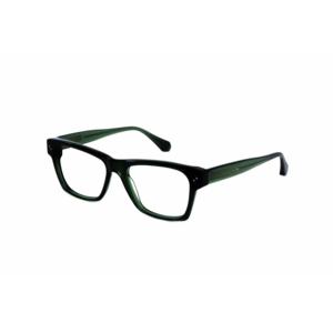 GIGI Studios JACQUES 6474/3 green occhiali