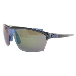 Revo EDGE 1074 01 black/brown occhiali