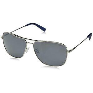 Revo HARBOR CHROME 1082 03 silver / flash grey occhiali