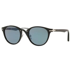 Persol 3108S 95/56 black / grey occhiali