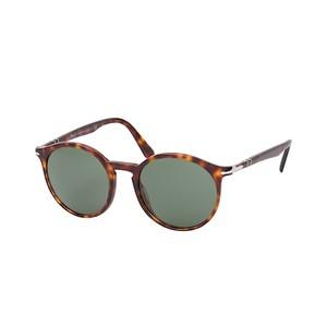 Persol 3214S 24/31 tartarugato / green occhiali