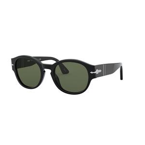 Persol 3230S 95/31 black/ green occhiali