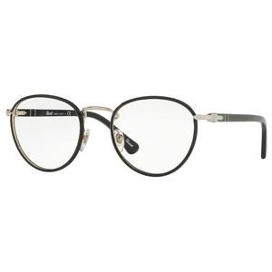 Persol 2410VJ 1064 black occhiali