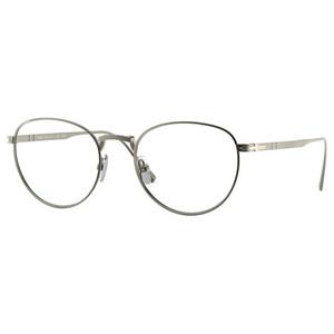 Persol 5002VT 8001 titanio occhiali