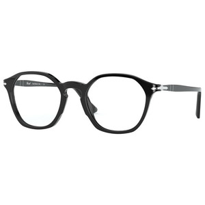Persol 3238V 95 black occhiali