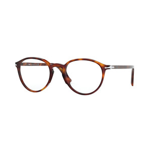 Persol 3218V 24 tartarugato occhiali