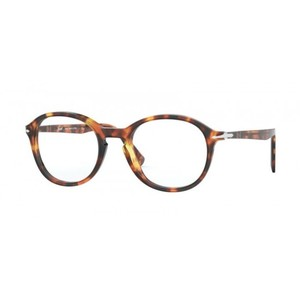 Persol 3239V 1102 tartarugato occhiali