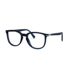 Persol 3240V 181 blue occhiali