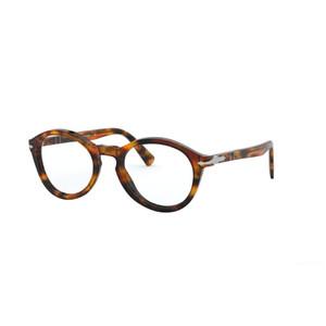 Persol 3237V 108 tartarugato occhiali