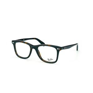 Ray Ban 5317 2012 tartarugato occhiali