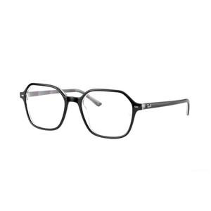 Ray Ban 5394 8089 black occhiali