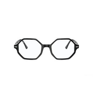 Ray Ban 5472 2000 black occhiali