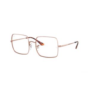 Ray Ban 1971V 2943 gold occhiali