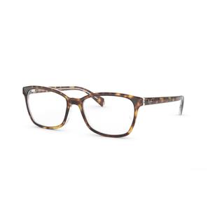 Ray Ban 5362 5082 tartarugato occhiali