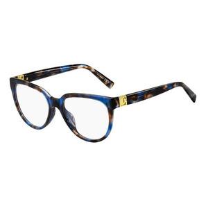 Givenchy 0119/G JBW tartarugato brown e blue occhiali