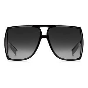 Givenchy 7178/S 807 black / grey occhiali