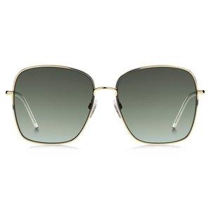 Tommy Hilfiger 1648/S PEFEQ silver / grey green occhiali