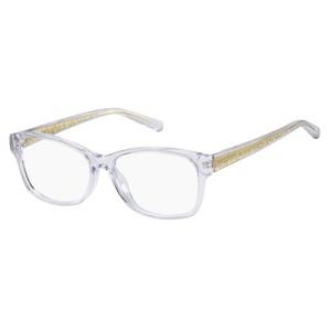 Tommy Hilfiger 1779 900 crystal occhiali