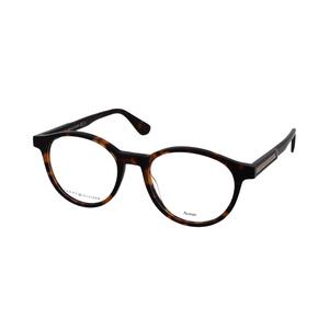Tommy Hilfiger 1703 086 tartarugato occhiali