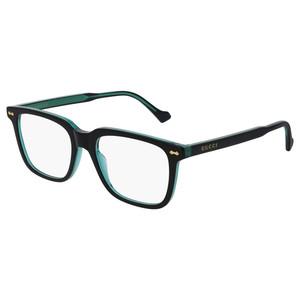 Gucci 0737O 003 black occhiali