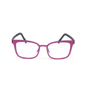 BLACKFIN BAYSIDE 879 1080 fucsia e purple occhiali