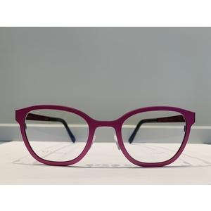 BLACKFIN ANFIELD 897 1080 fucsia e purple occhiali