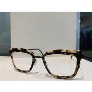BLACKFIN PORT ELIZABETH 887 1088 tartarugato e matte grey occhiali