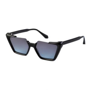 GIGI Studios CORNELIA 6452 01 black / pink grey occhiali