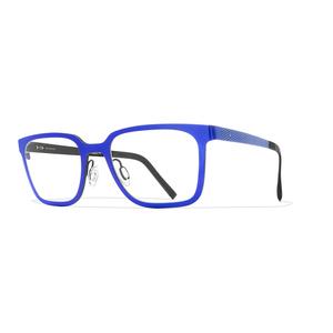 BLACKFIN VICKSBURG 898 1110 blue occhiali
