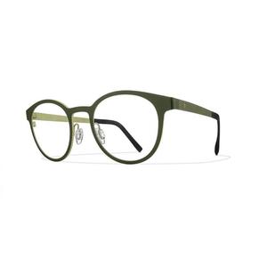 BLACKFIN CROSBY 914 1197 green occhiali