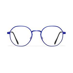 BLACKFIN ZARA 904 1171 blue occhiali