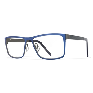 BLACKFIN NASHVILLE 865 1012 blue e grey occhiali