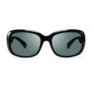 REVO PAXTON 1039 01 black/ graphite polarized occhiali