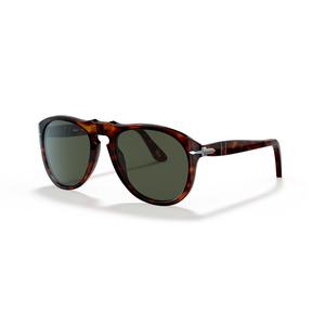 Persol 0649 24/31 tartarugato / green occhiali