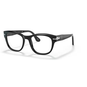 PERSOL 3270V 95 black occhiali