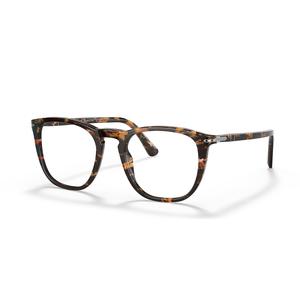 PERSOL 3266V 1081 tartarugato occhiali