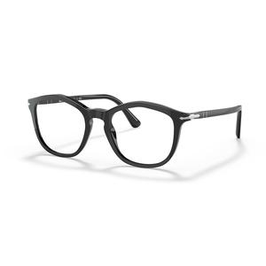 PERSOL 3267V 95 black occhiali