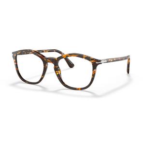 PERSOL 3267V 1081 tartarugato occhiali