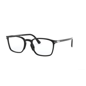 PERSOL 3227V 95 black occhiali
