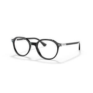 PERSOL 3253V 95 black occhiali