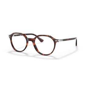 PERSOL 3253V 24 tartarugato occhiali