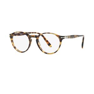 PERSOL 3092V 1056 tartarugato occhiali