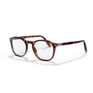 PERSOL 3007V 24 tartarugato occhiali