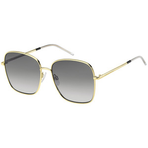 Tommy Hilfiger 1648/S J5G gold / grey occhiali