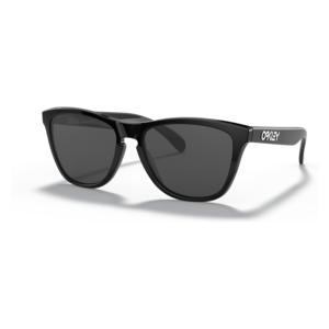 OAKLEY 009013 24-306 FROGSKINS black / grey occhiali