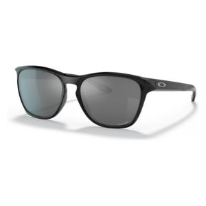 OAKLEY 009479 02 MANORBURN black / prizm black occhiali