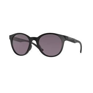 OAKLEY 009474 06 SPINDRIFT matte black / prizm grey occhiali