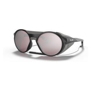 OAKLEY 009440 01 CLIFDEN matte black / prizm snow black occhiali