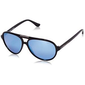 REVO 1015 PHOENIX Dark/Grey  01  occhiali